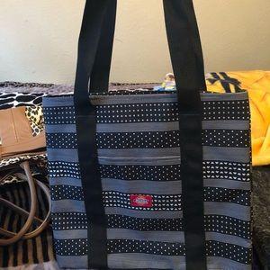 Dickies school bag